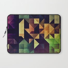 3YM Laptop Sleeve