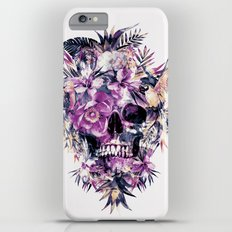 Momento Mori III Slim Case iPhone 6s Plus