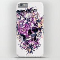 Momento Mori III iPhone 6s Plus Slim Case