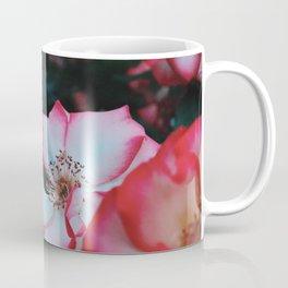 Smoking Candy Coffee Mug