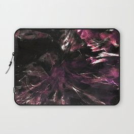 β² Chara Laptop Sleeve