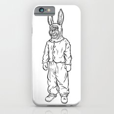 Rotten rabbit Slim Case iPhone 6s