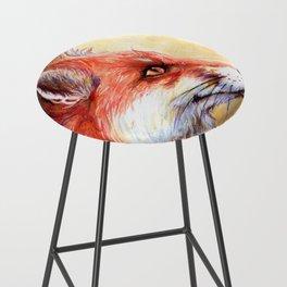 Fox Bar Stool