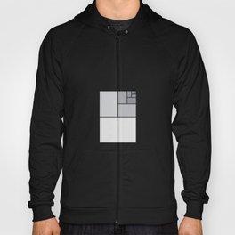 Fibonacci Blocks Hoody