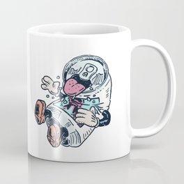 Killin' Brews Coffee Mug
