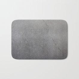 Cement / Concrete / Stone texture (1/3) Bath Mat
