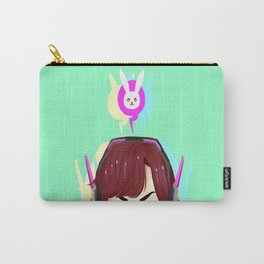 d.va Carry-All Pouch