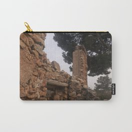 028 Carry-All Pouch
