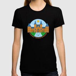 Rijksmuseum T-shirt
