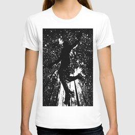 BASKETBALL SLAM DUNK!! T-shirt