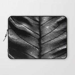 Dragon Spine (Black Version) Laptop Sleeve