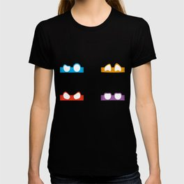 You Know It T-shirt