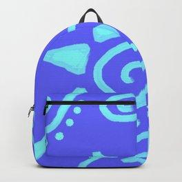Dottie Duck Backpack