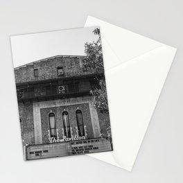 Old Brooklyn Cinema Stationery Cards