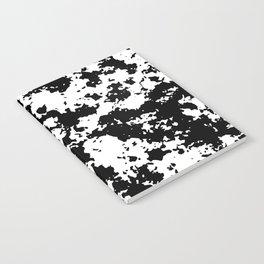 Granite Notebook