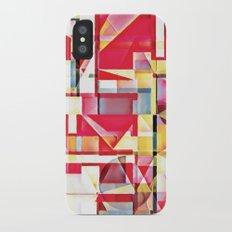 Maku iPhone X Slim Case