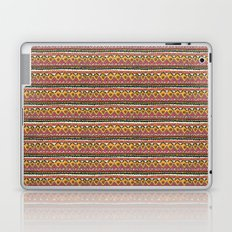 Desert Blanket Laptop & iPad Skin