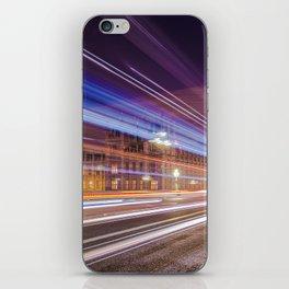 Big Ben London iPhone Skin