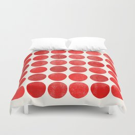 colorplay 12 Duvet Cover
