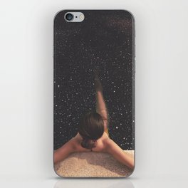 Holynight iPhone Skin