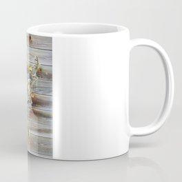 Greetings From Coffee Mug