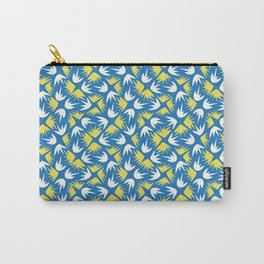 Geometrical Matisse 1 Carry-All Pouch