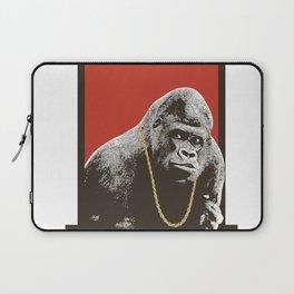 Gorilla Laptop Sleeve