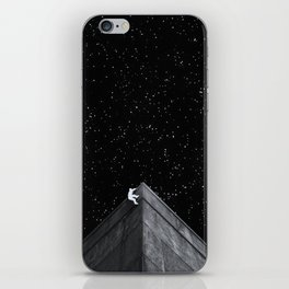 Labop iPhone Skin