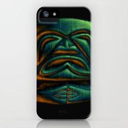Mua iPhone Case