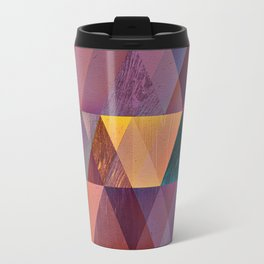 wwwd&pylp Travel Mug