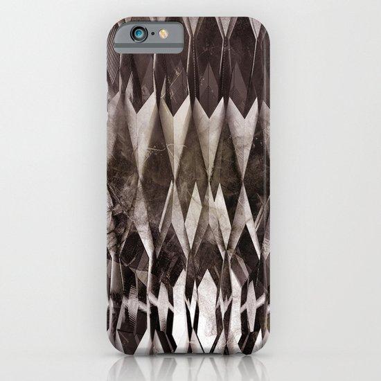 Atmosphere  iPhone & iPod Case