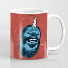 Completely Serious Coffee Mug
