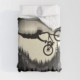 MTB Trickz S Comforters