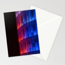 Torre II Stationery Cards