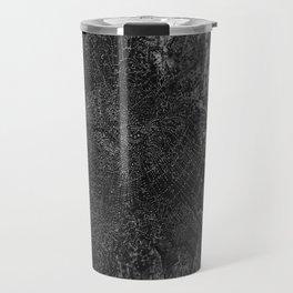 Debon 260112 Travel Mug