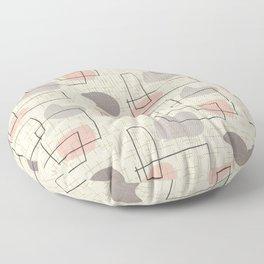 Savo Floor Pillow