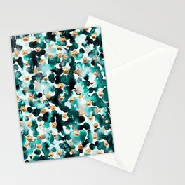 Watercolor 04 Stationery Cards