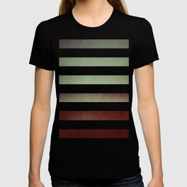 AFTERMATH T-shirt