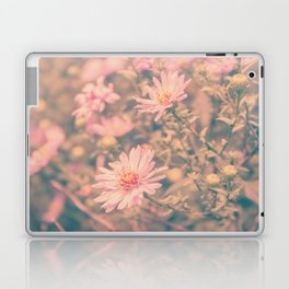 Vintage Michelmas  Laptop & iPad Skin