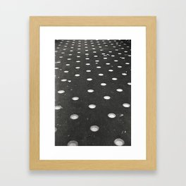 .:.:. Framed Art Print