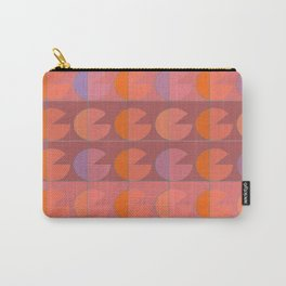 zappwaits game Carry-All Pouch