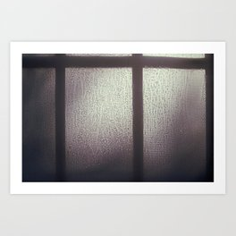 050//365 [v2] Art Print