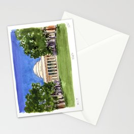 MIT Stationery Cards
