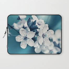 Sping 255 Laptop Sleeve