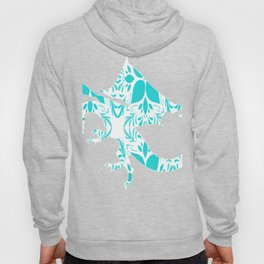 Dragon 252 Hoody