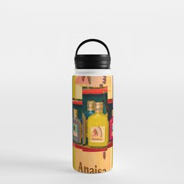 Anaisa Water Bottle