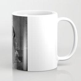 President Abraham Lincoln Coffee Mug