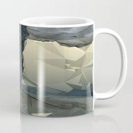 Twisted Tides Coffee Mug