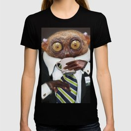 This Anxiety is Killing Me! T-shirt