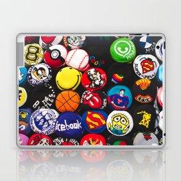 Kippahs for Sale Laptop & iPad Skin